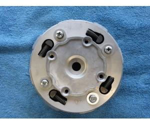 Spojka pro motory 50-70-90- 110-125cc typ 2