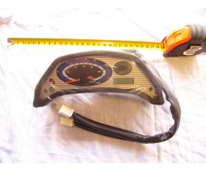tachometr GSMOON XYST260 Sport 300 Linhai