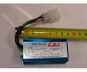 Tuning CDI jednotka 110cc-125cc