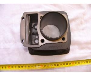 valec 200 cc 4T pro motory s vzduch 63,40