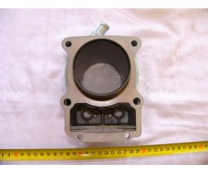 válec 250  pro vodou chlazeny motor Shineray 250 STXIE, Bashan BS250-11B, Lyda Eagle 250