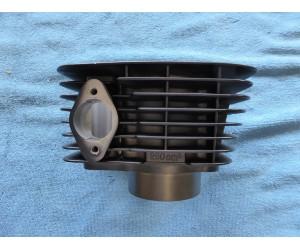 Valec Motor 250 OHC Pro cross