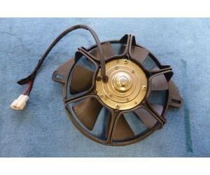 Ventilator 23cm vzduchoveho motoru SHINERAY 250 STXE BASHAN 300