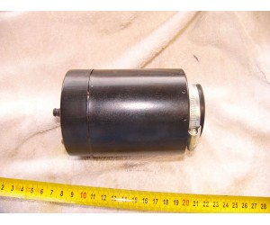 vzduchovy filtr pro Bashan BS250-11B