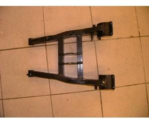 kyvka zadní kyvná vidlice - Shineray 250 STXIE