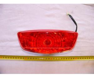 zadní světlo Hyundai SG 300